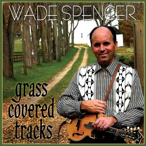 grass-covered-tracks-album-art