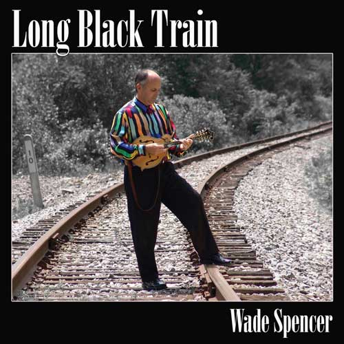 long-black-train-album-art