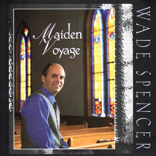 maiden-voyage-album-art