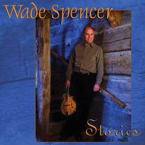 stories-album-art