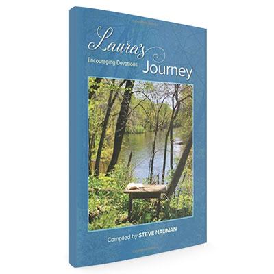 lauras_journey_mu