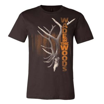 wade-in-woods-t-shirt-brown