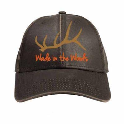 wade-in-woods-elk-hat