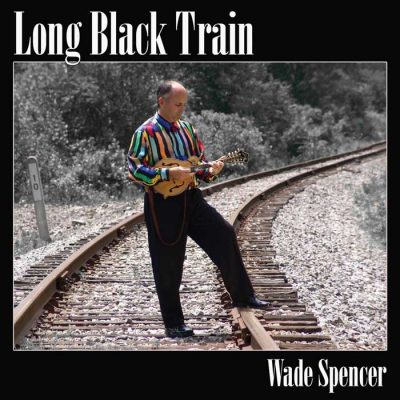 long-black-train-700